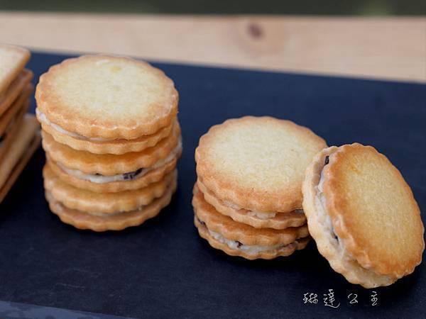 蘭姆葡萄夾心餅乾-29.jpg