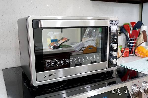 yamasaki山崎烤箱-7.jpg