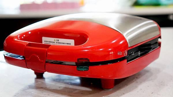 紅小V-5.jpg
