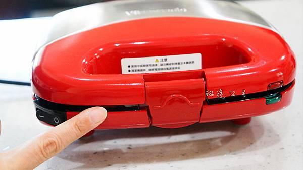 紅小V-7.jpg