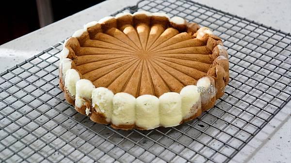 黑美人乳酪蛋糕-1.jpg