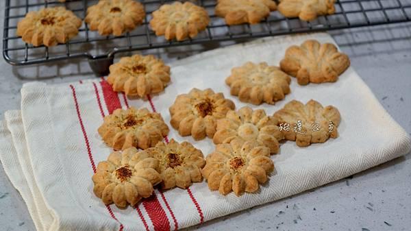 義大利香料起司酥餅-4.jpg