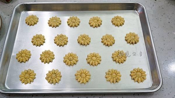 義大利香料起司酥餅-5.jpg