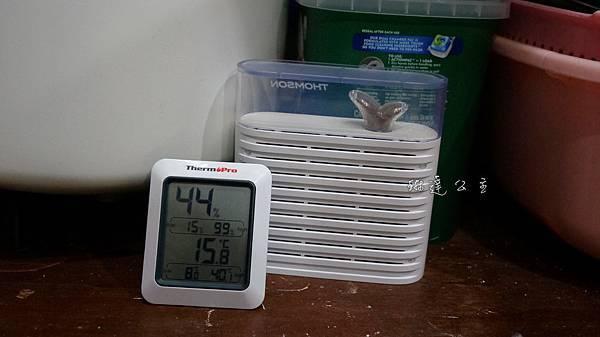 小草無線除濕盒-4.jpg