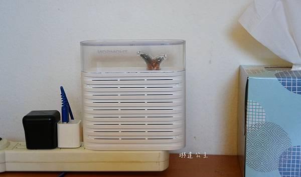 小草無線除濕盒-10.JPG