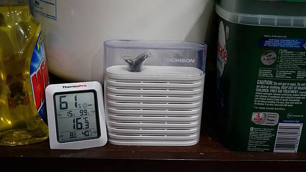 小草無線除濕盒-4A.JPG