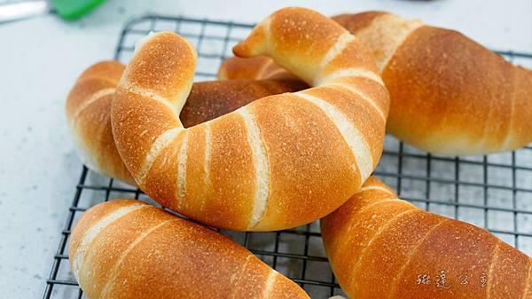 歐式低油無糖牛角麵包-38.jpg