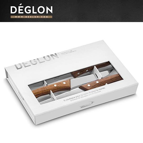 Deglon牛排刀-11.png