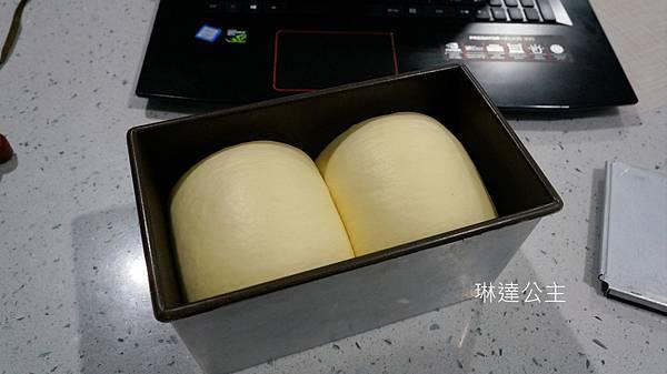 餐包捲+吐司-11.jpg