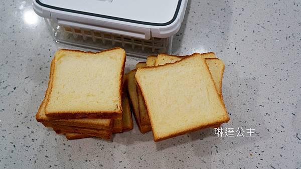 餐包捲+吐司-25.jpg