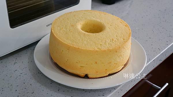 優格檸檬戚風蛋糕-3.jpg