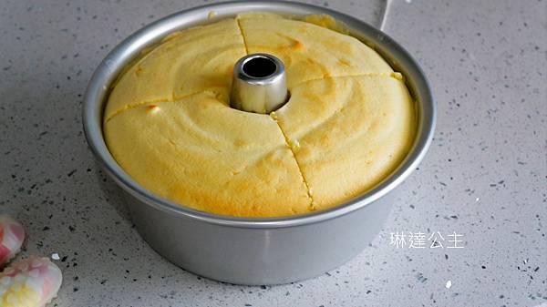 優格檸檬戚風蛋糕-1.jpg