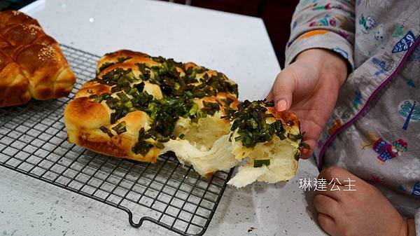 蔥花麵包-4.jpg