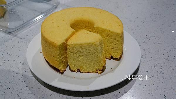 優格檸檬戚風蛋糕-4.jpg