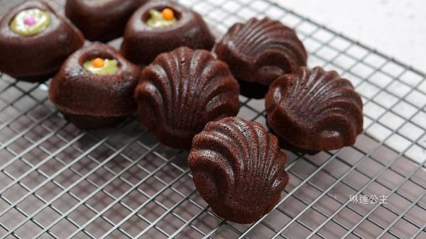 巧克力優格小蛋糕-4.jpg
