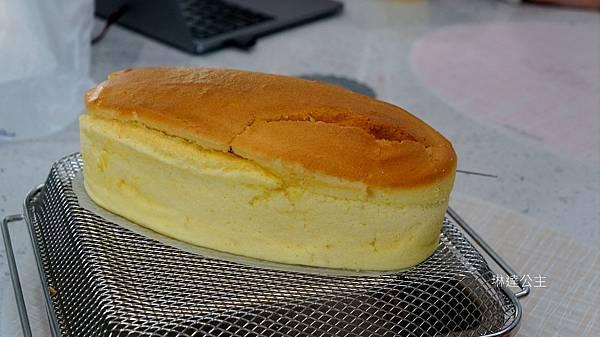 輕乳酪蛋糕-2.jpg