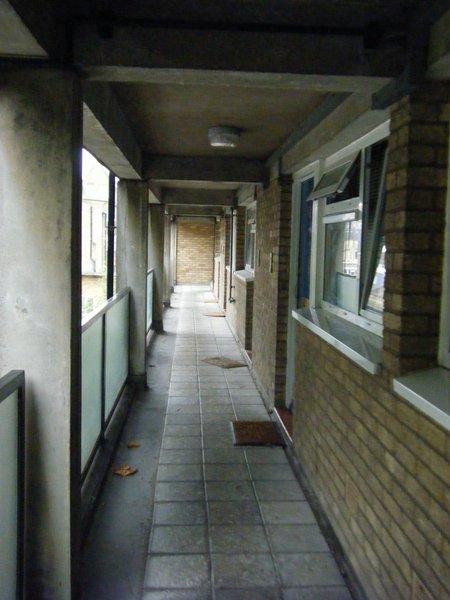 0103 走廊