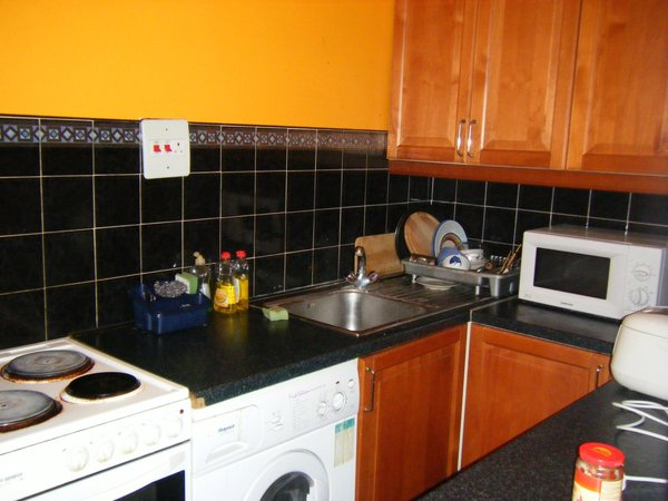 0301 廚房