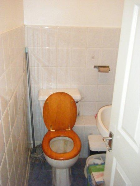 0401 廁所