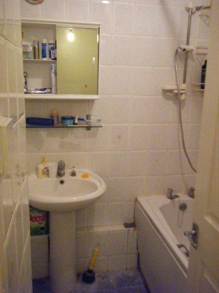 0402 浴室