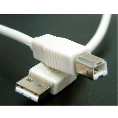 USBAB.jpg
