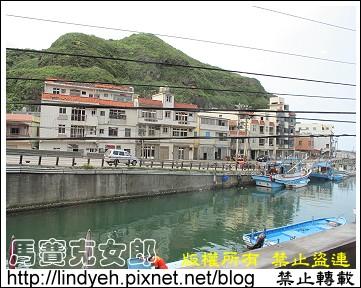 coast_08.jpg
