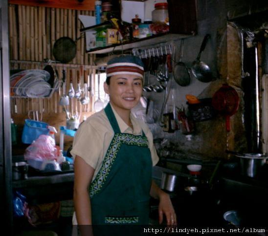 /home/service/tmp/2008-06-27/tpchome/780461/118.jpg