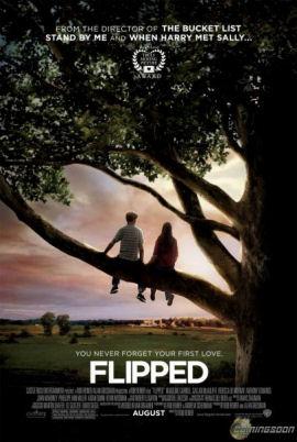 Flipped_poster.jpg