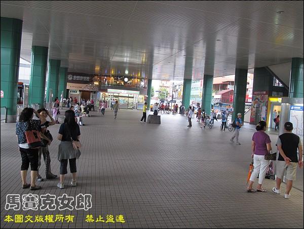 Wu_02.jpg