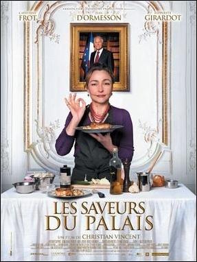 Les_Saveurs_du_palais_poster