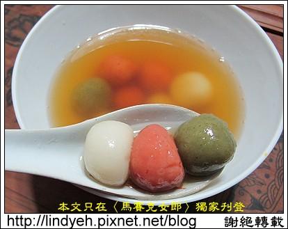 pastry_01.jpg