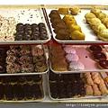 donut04.jpg