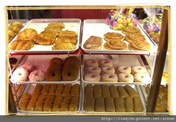 donut05.jpg