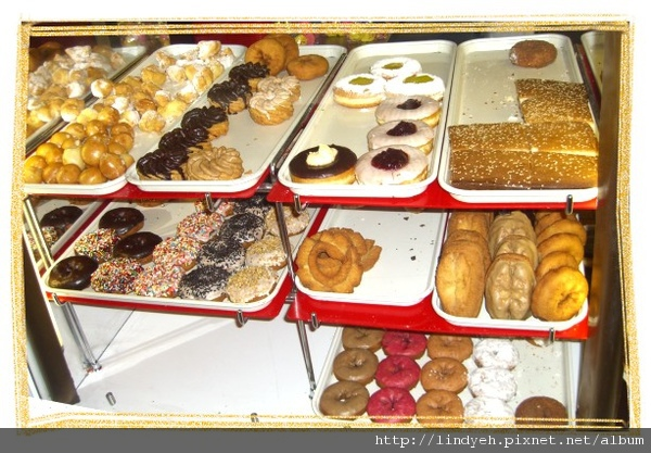 donut06.jpg