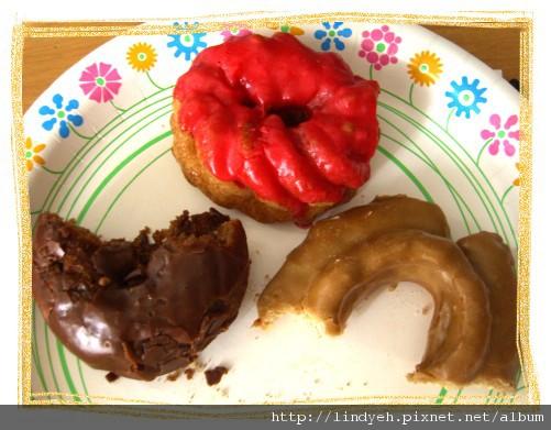 donut07.jpg