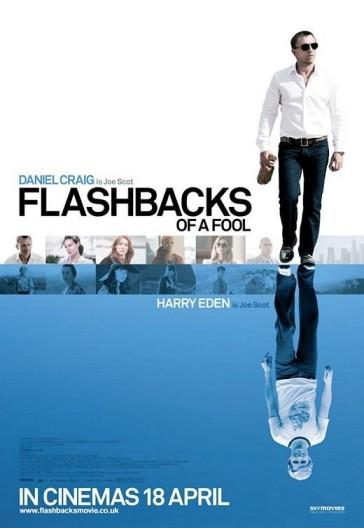 flashbacks.jpg