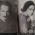 Heidegger_Arendt.jpg