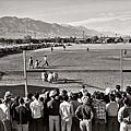 800px-Manzanar_Baseball_Ansel_Adams.jpg
