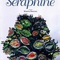 Seraphine.jpg