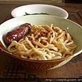 lunch_02.jpg