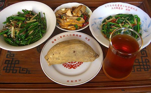 meal_05.jpg