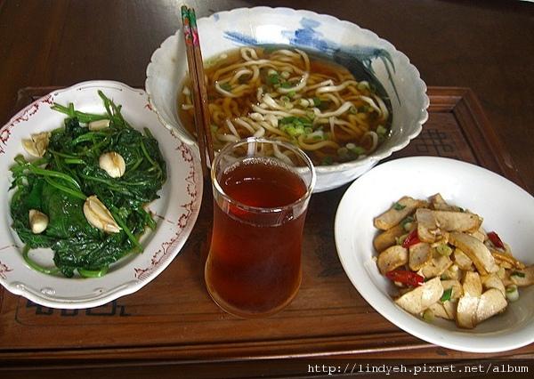 lunch_01.jpg