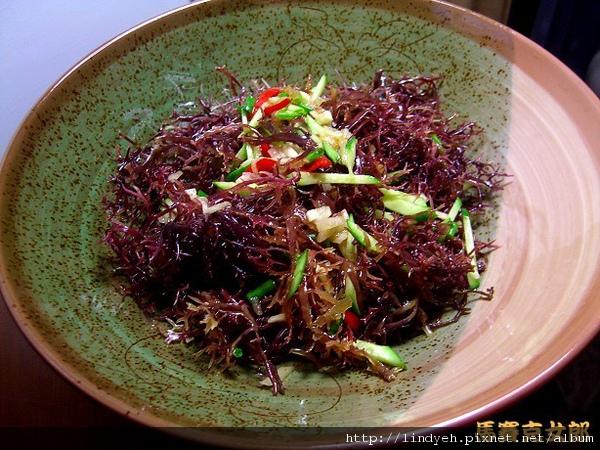 seaweed_03.jpg