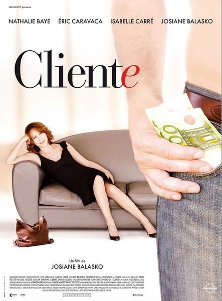 cliente_00.jpg