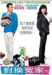 movie_01.jpg