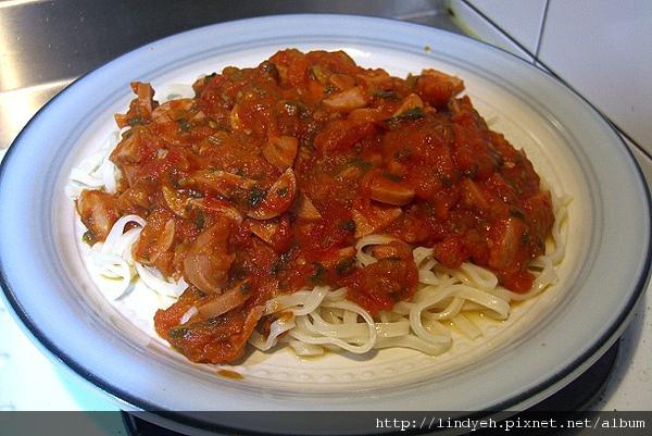 noodle_05.jpg