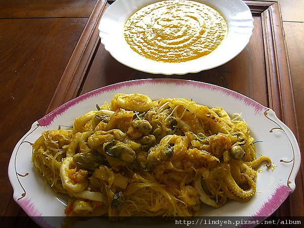 meal_01.jpg