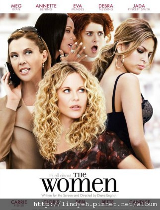 the_women.jpg