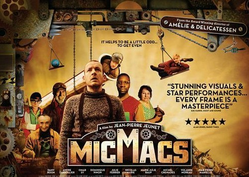 micmacs.jpg