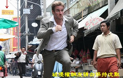 Taiwan_05.jpg